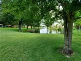 8935 Promise Drive - Photo 4