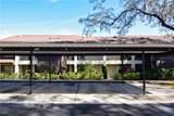 3610 Magnolia Ridge Circle - Photo 1