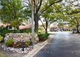 3610 Magnolia Ridge Circle - Photo 4