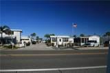 118 Twin Shores Boulevard - Photo 57