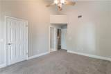 2802 Old Bayshore Way - Photo 53