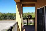 4525 Heron Lodge - Photo 16