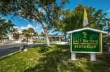 4525 Heron Lodge - Photo 38