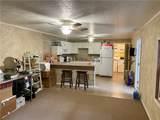 37435 Phelps Road - Photo 13