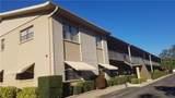 5925 Terrace Park Drive - Photo 4