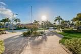 1537 Sunray Drive - Photo 6