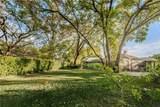 1537 Sunray Drive - Photo 73
