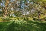 1537 Sunray Drive - Photo 74