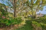 1537 Sunray Drive - Photo 76