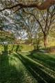 1537 Sunray Drive - Photo 80