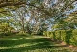 1537 Sunray Drive - Photo 82