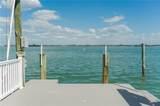 807 Harbor Island - Photo 79