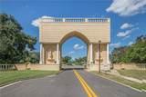 2459 Franciscan Drive - Photo 41