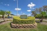 2459 Franciscan Drive - Photo 55