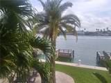 10265 Gulf Boulevard - Photo 9