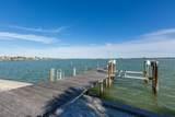 331 Windward Island - Photo 12