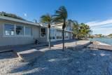 331 Windward Island - Photo 13