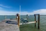 331 Windward Island - Photo 16