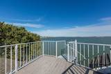 331 Windward Island - Photo 9