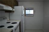 801 83RD Avenue - Photo 8