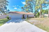 9839 Nicklaus Drive - Photo 1