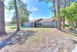 9839 Nicklaus Drive - Photo 4
