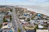 0 Coral Avenue - Photo 3