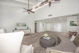 40 Aster Place - Photo 10