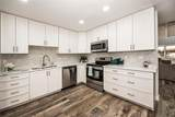 40 Aster Place - Photo 13