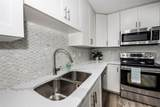 40 Aster Place - Photo 14