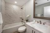 40 Aster Place - Photo 24