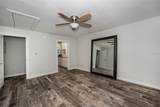 40 Aster Place - Photo 30