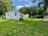 12035 Fort King - Photo 14