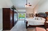 2920 Eagle Estates Circle - Photo 24