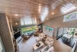 2920 Eagle Estates Circle - Photo 32