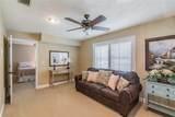 2920 Eagle Estates Circle - Photo 34