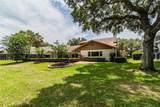 2920 Eagle Estates Circle - Photo 53