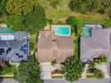 2920 Eagle Estates Circle - Photo 55