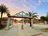 1480 Gulf Boulevard - Photo 59