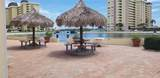 4525 Cove Circle - Photo 28