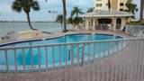 4525 Cove Circle - Photo 32