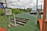 700 Osceola Avenue - Photo 30