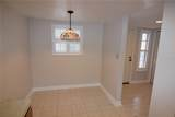 7715 Cosme Dr - Photo 11