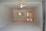 7715 Cosme Dr - Photo 12