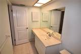 7715 Cosme Dr - Photo 15