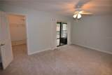 7715 Cosme Dr - Photo 16