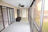 7715 Cosme Dr - Photo 23