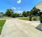 2120 Morningside Drive - Photo 43