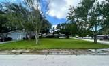 Maplewood Drive - Photo 3