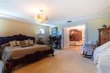 1080 Florida Avenue - Photo 27